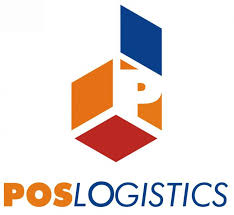 PT Pos Logistik Indonesia 2