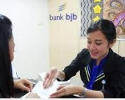 ODP Bank BJB